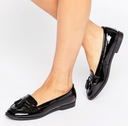 patent-tassel-loafer-asos