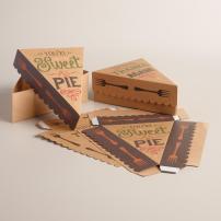 pie-boxes-world-market