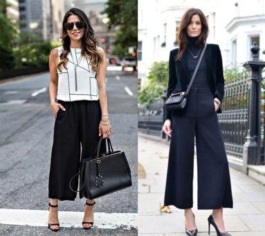 pantaloni-coulotte-tendenza-moda-2016-primavera-estate
