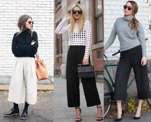 pantaloni-culottes16