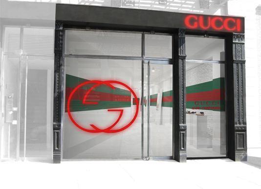 gucci-flash-sneaker-shop