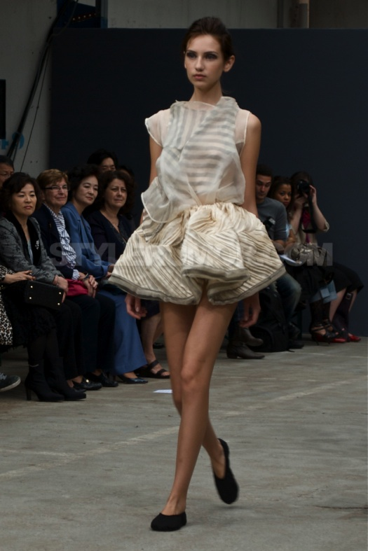 moon-young-hee-spring-summer-2010-collection-3