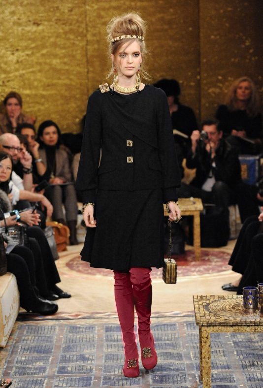 chanel-paris-byzance-pre-fall-2011-collection-12