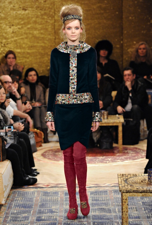 chanel-paris-byzance-pre-fall-2011-collection-20