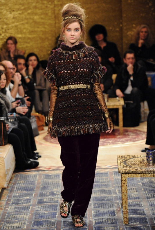 chanel-paris-byzance-pre-fall-2011-collection-32