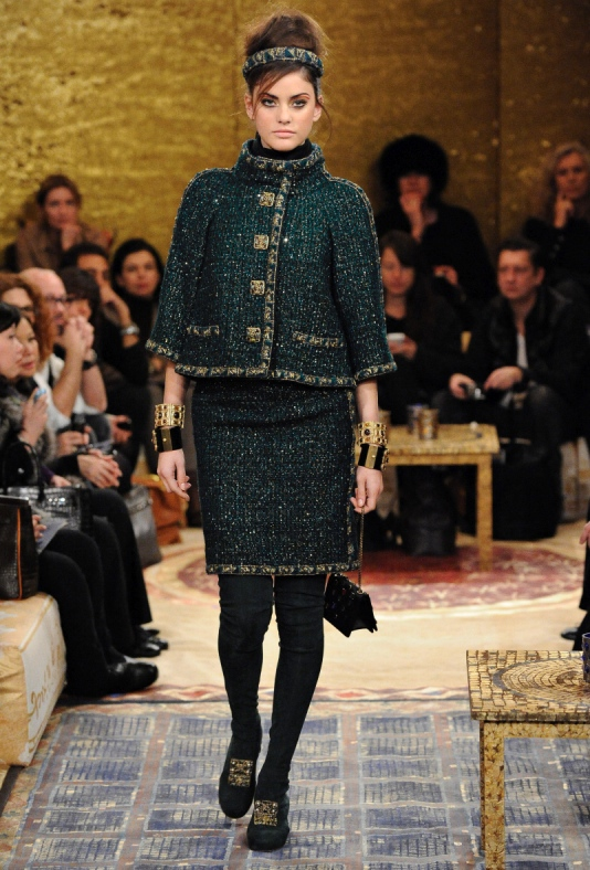 chanel-paris-byzance-pre-fall-2011-collection-38
