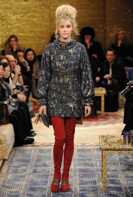 chanel-paris-byzance-pre-fall-2011-collection-39