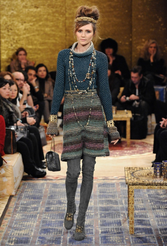 chanel-paris-byzance-pre-fall-2011-collection-46