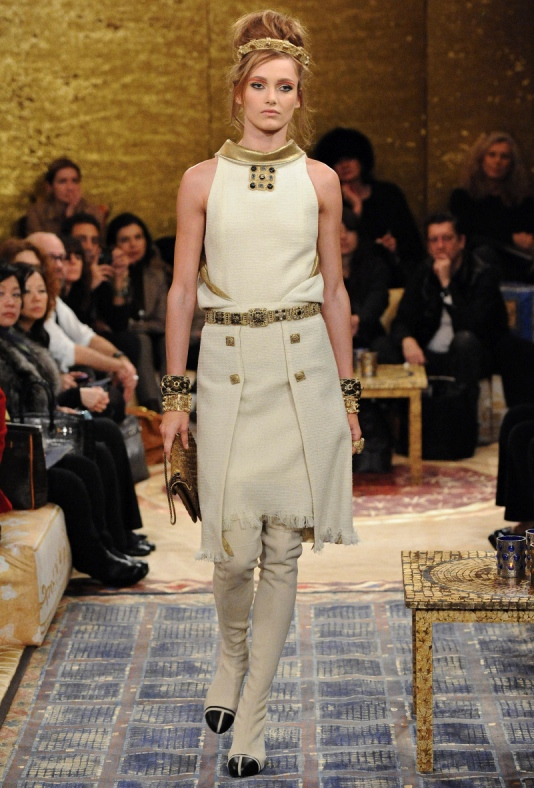 chanel-paris-byzance-pre-fall-2011-collection-57