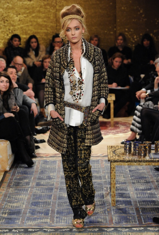 chanel-paris-byzance-pre-fall-2011-collection-66