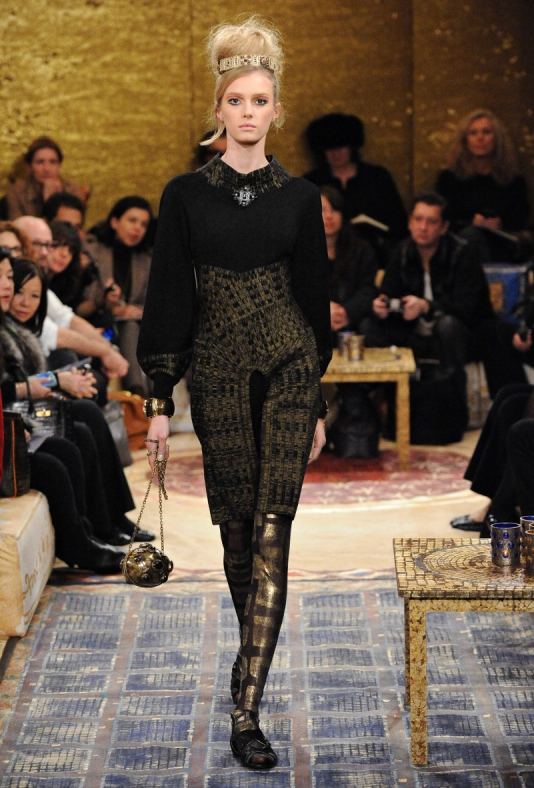 chanel-paris-byzance-pre-fall-2011-collection-9
