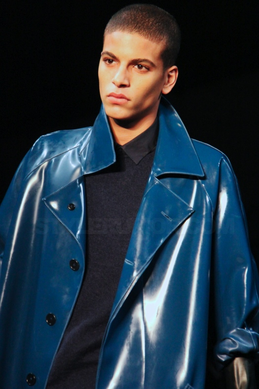 mugler-homme-fall-winter-2011-collection-11