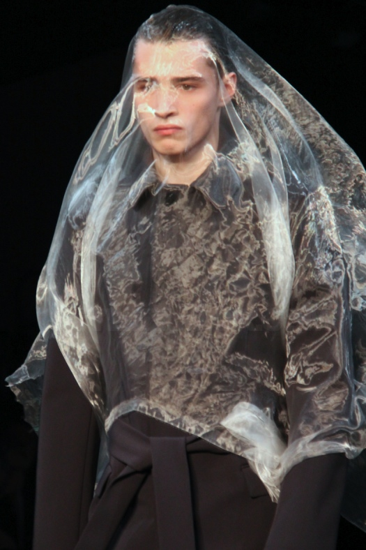 mugler-homme-fall-winter-2011-collection-25