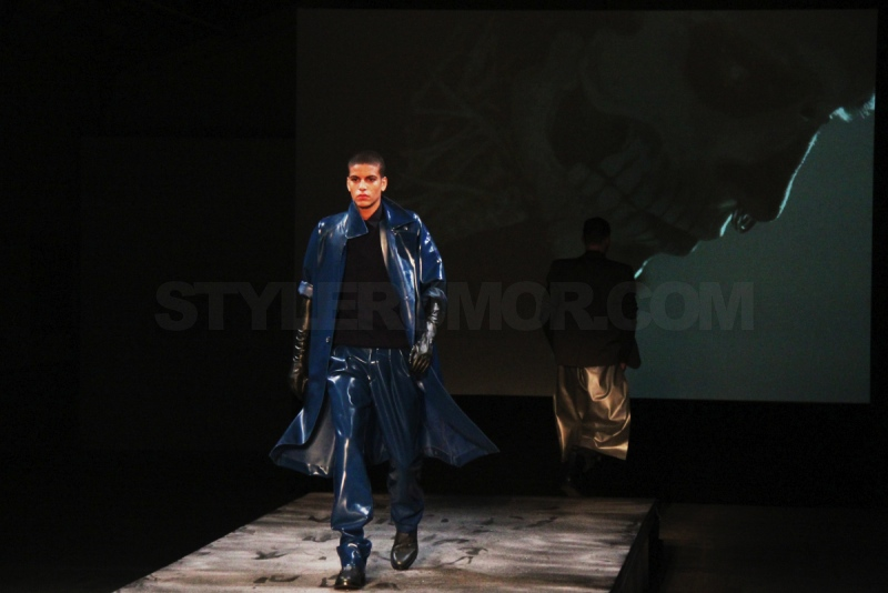 mugler-homme-fall-winter-2011-collection-9