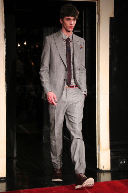 tommy-hilfiger-fall-winter-2011-menswear-collection-18