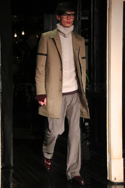 tommy-hilfiger-fall-winter-2011-menswear-collection-7