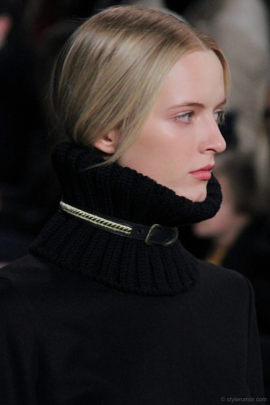 Tommy Hilfiger Fall Winter 2012 Collection 7