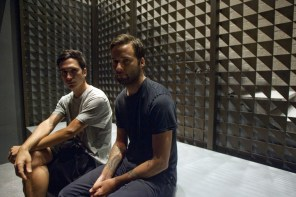Proenza Schouler 10 years in-the-making store opening 2