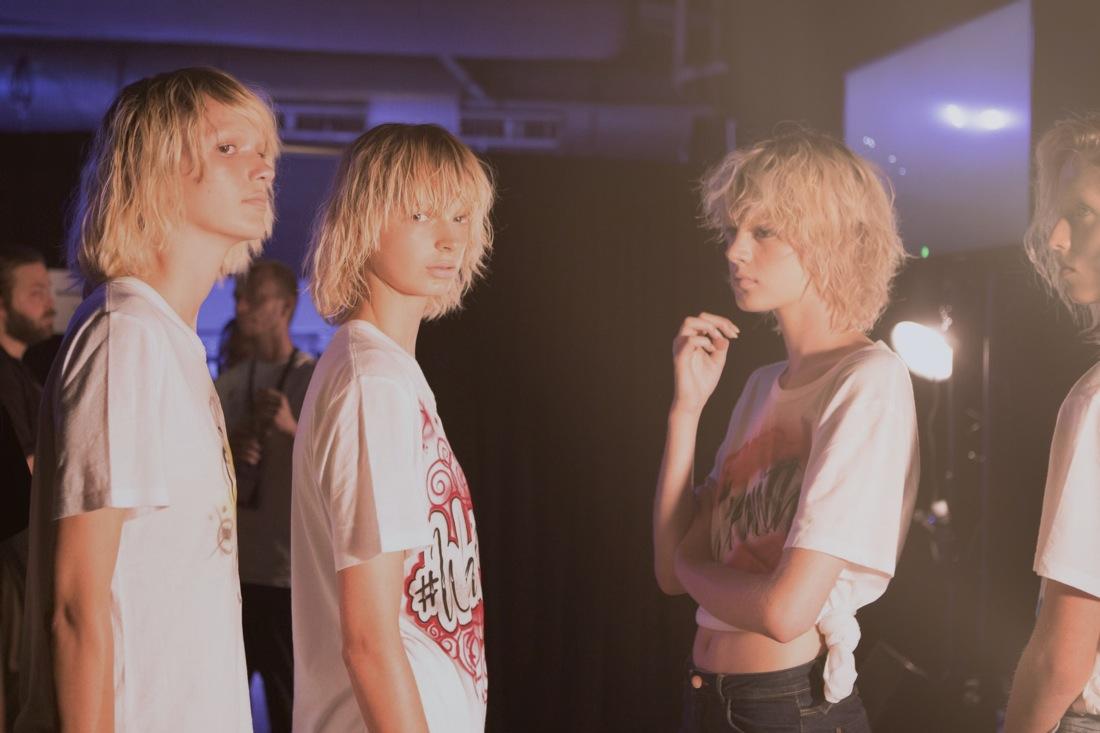 backstage-at-the-alexander-wang-spring-summer-2017-show-5
