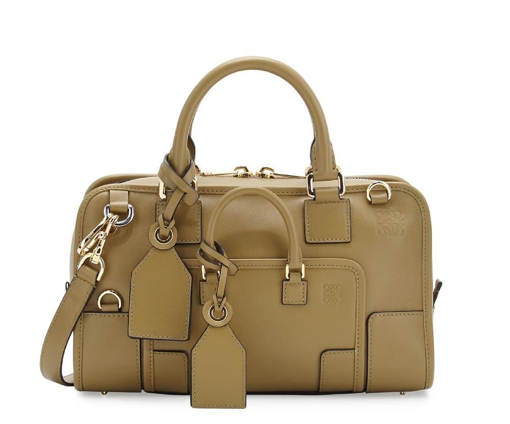 loewe-amazona-28-leather-shoulder-bag
