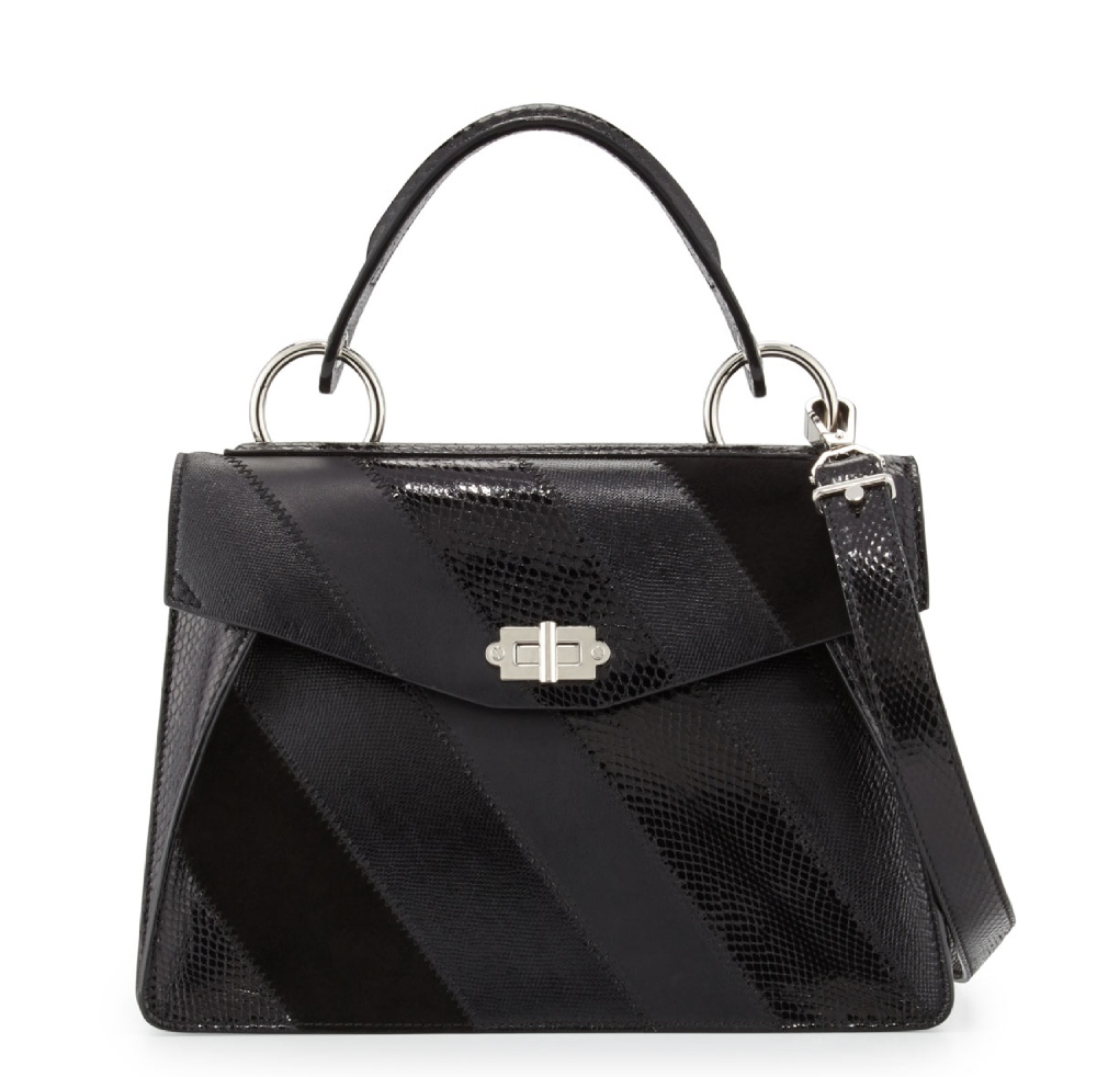 proenza-schouler-hava-medium-striped-top-handle-satchel-bag