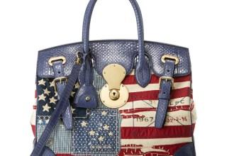 ralph-lauren-american-flag-ricky-bag