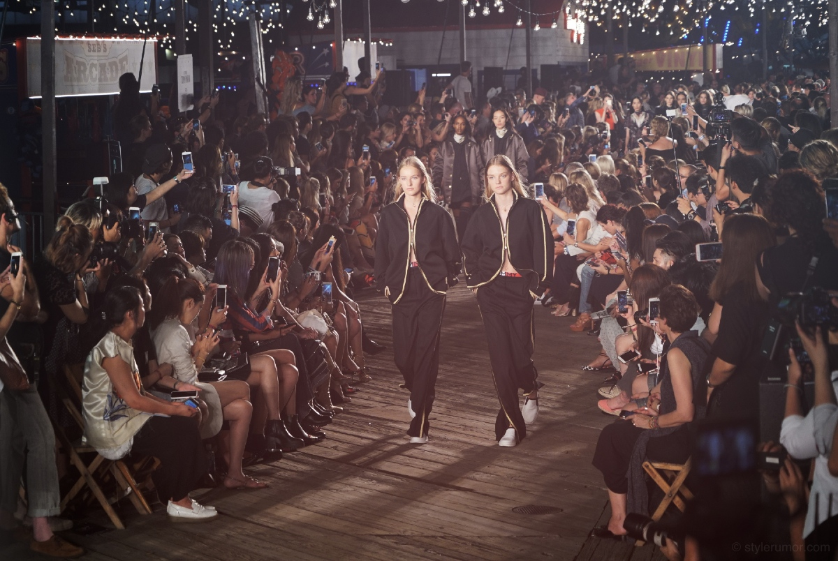 tommy-hilfiger-x-gigi-collection-12