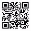 妖怪ウォッチ2 QRコードでキャンペーン特典ゲット!