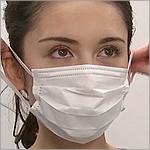 インフルエンザの予防接種を打たないで身を守る最良の方法