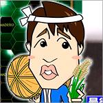 お米の研ぎ方、ごはんが簡単に美味しくなる裏ワザ 林修の今でしょ!講座