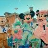 ディズニーシーで絶対買うべきお土産2015、お菓子人気ランキング