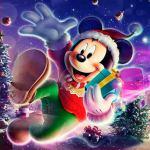ディズニーランドクリスマス2017、絶対買いたいグッズとお土産お菓子まとめ