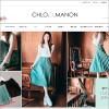 CHLO.D.MANON(クロードマノン)の口コミと評判。韓国のプチプラで大人可愛い上品なレディースカジュアルファッション