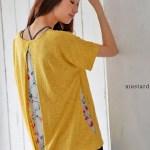 大人可愛いナチュラルファッション、soulberry(ソウルベリー)の2017春夏トレンドコーディネートをチェック♪