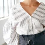 大人のキレイめで可愛いファッション通販、STYLEDELI(スタイルデリ)の2017春夏トレンドコーディネートをチェック♪