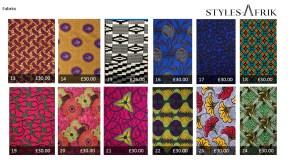 fabrics-2a