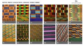 kente-fabrics