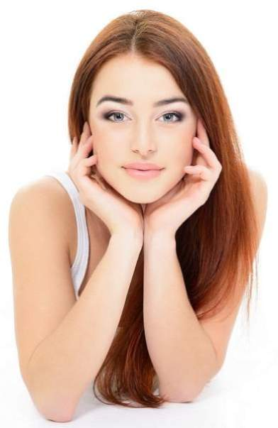 Image result for beautiful face