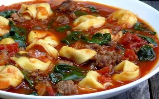 italian food recipes3