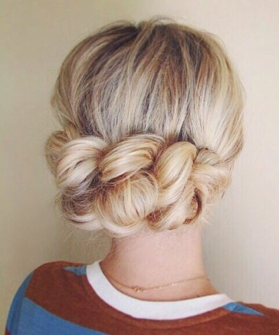 9 best flower girl hairstyles for long and short hair styles at life
