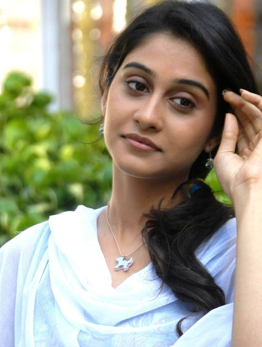 Top 9 Regina Cassandra Without Makeup Styles At Life