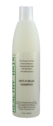 Top 9 Antifungal Shampoos In India That Fight Effectively
