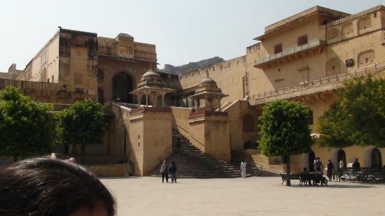 Temples in Jaipur3