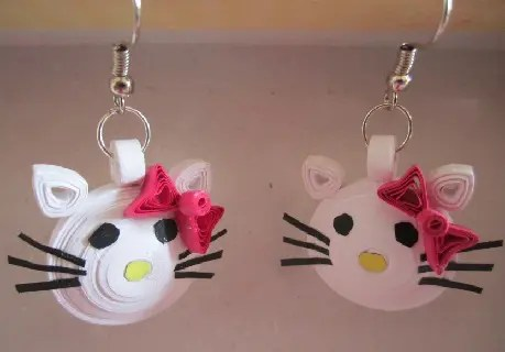 paper-quilling-earring-designs-kitten-style-quilling-earrings-designs