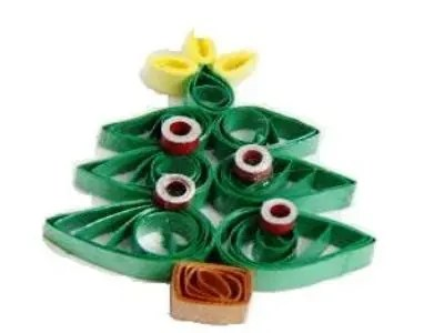 paper-quilling-earring-designs-quilling-earrings-for-christmas