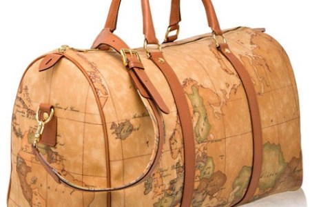 Map travel bag 4k pictures 4k pictures full hq wallpaper travel diaper bag travel bag map design world map pattern women leather handbags brand duffle bag style world map pattern women leather handbags brand gumiabroncs Image collections