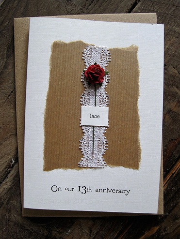 9 Best 13th Wedding Anniversary Gifts For Women And Men