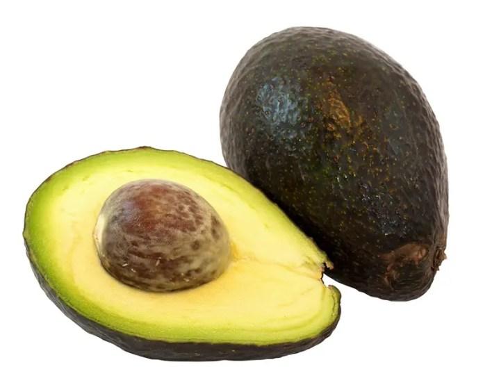 Avocado Benefits For Skin Complexion