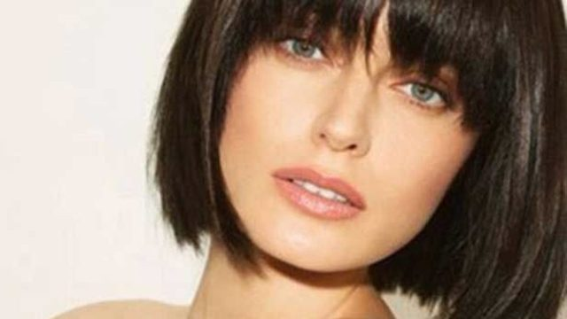 9 latest razor cut hairstyles for short and long hair
