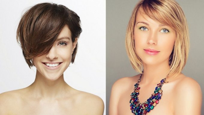 20 fabulous layered hairstyles for women with images